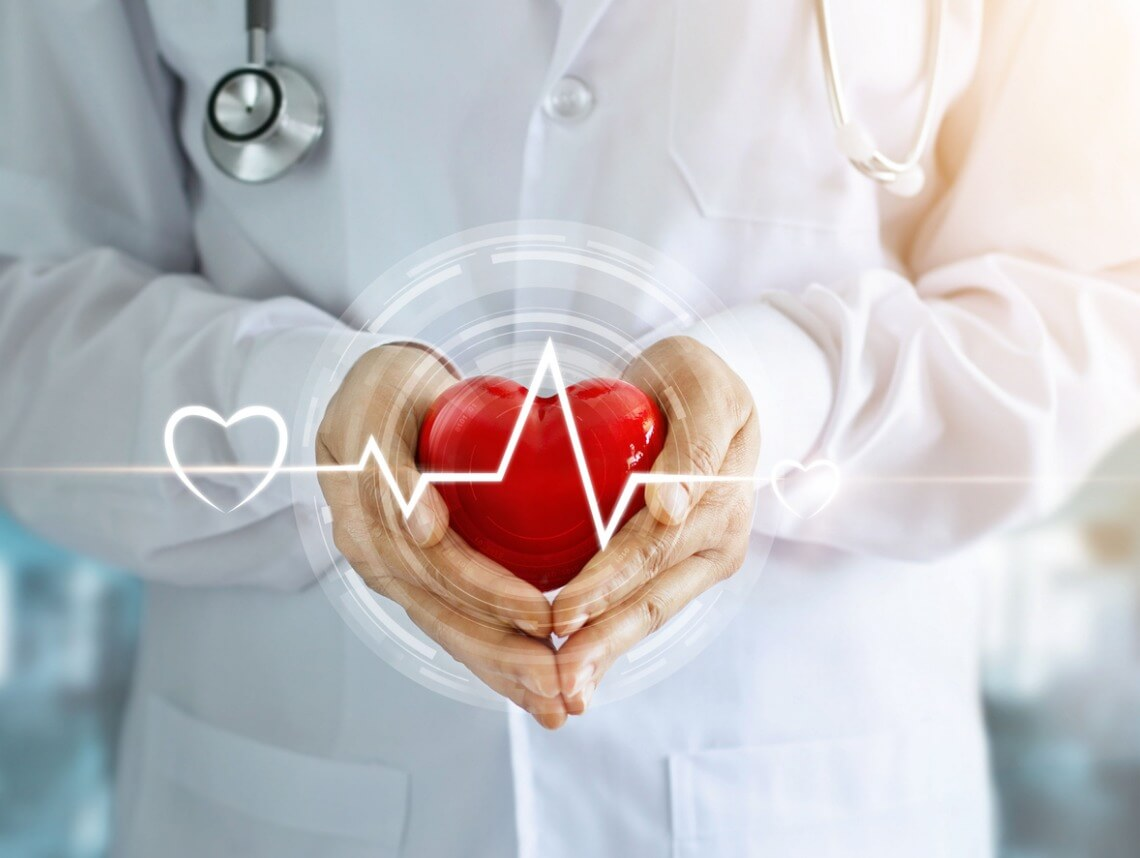 Secondary Risk Factors for Heart Disease