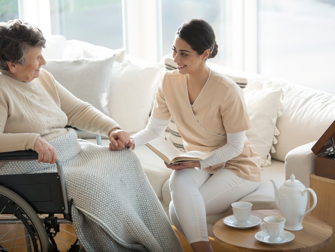 The Risk of Hiring Uncertified, Unlicensed Private Caregivers