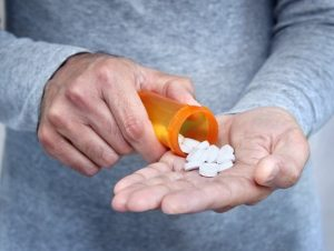 Avoid Common Medication Errors
