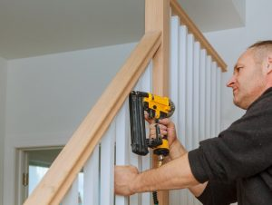 Home Modifications for Seniors Aging in Place