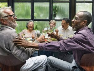 Tips for Communicating With a Senior Suffering From Aphasia
