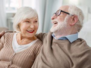 How to Help Seniors Make Decisions