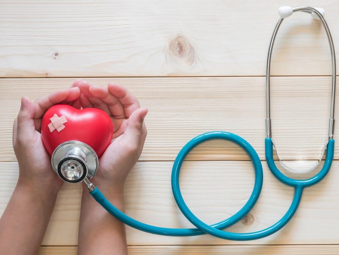 What Is Cardiac Rehabilitation