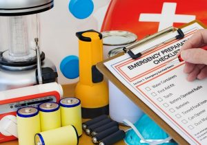Hurricane Preparedness Tips for Seniors