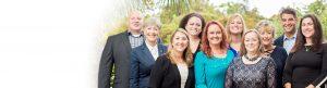 Sonas Leadership Team