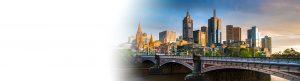 Melbourne Location | Sonas Home Health Care