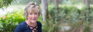 Denise Dublin Director of Operations