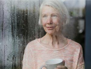 Rainy Day Activities for Seniors