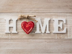 Ways to Love Your Home