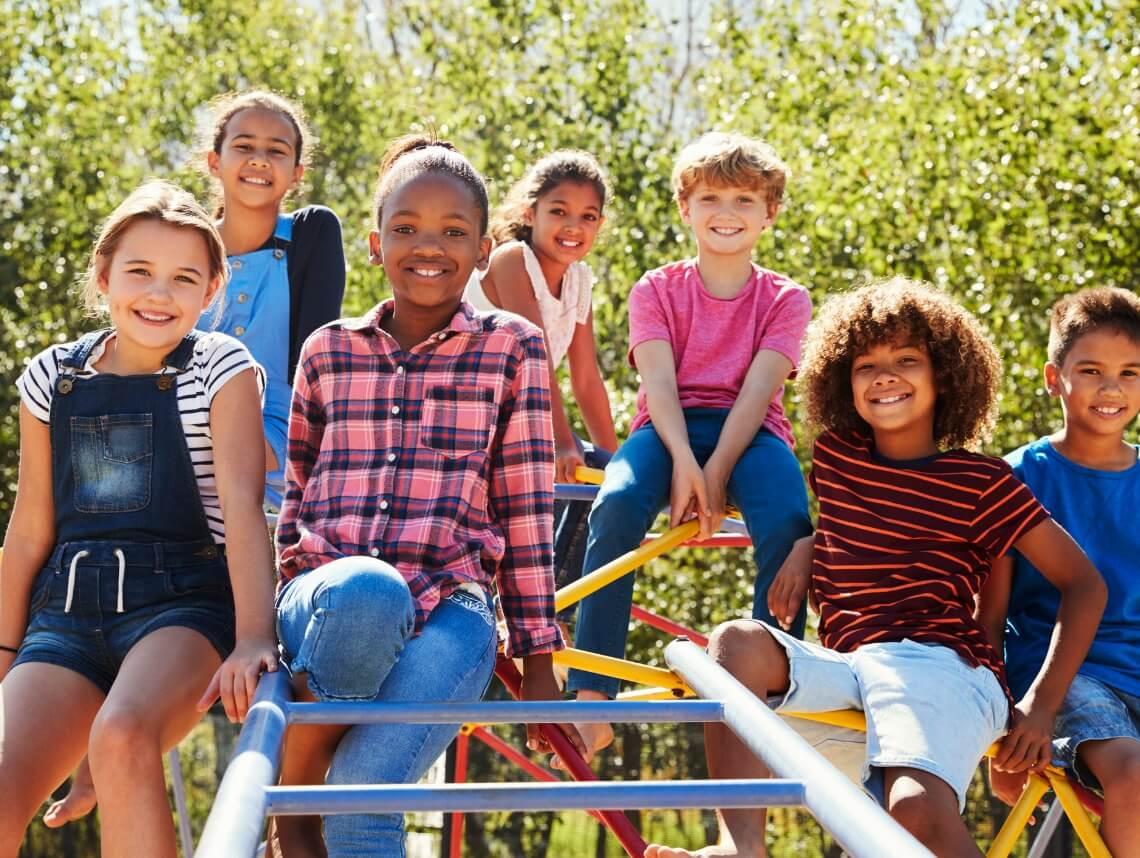 Developmental Delay in Children