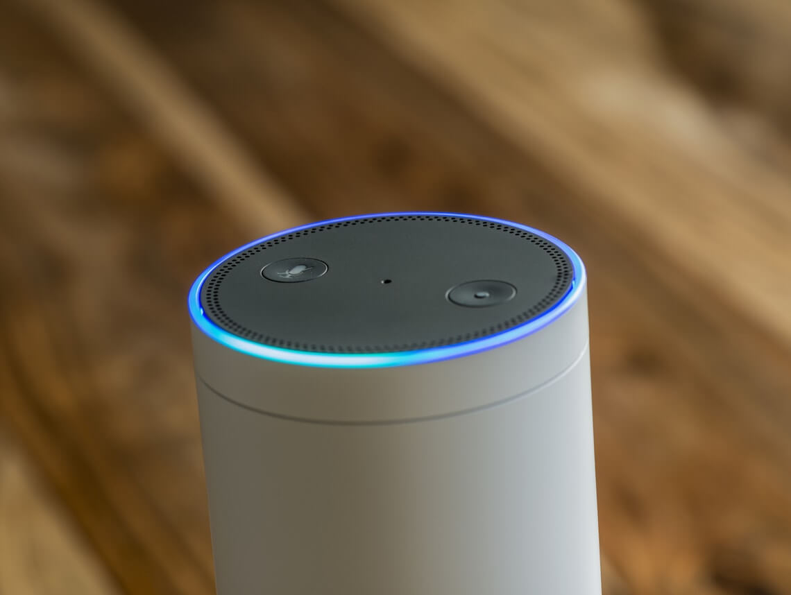 Best Alexa Skills for Elderly