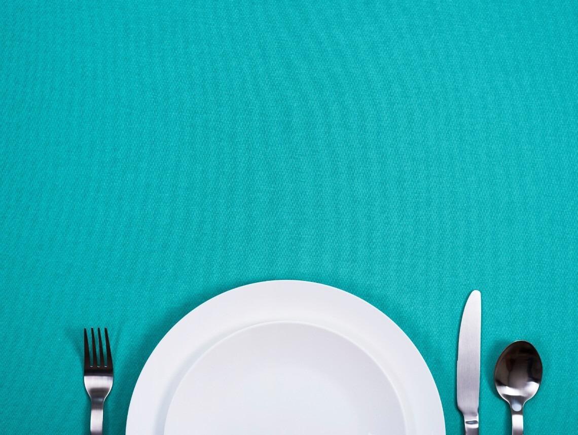 Loss of Appetite in the Elderly