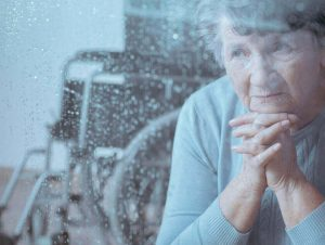 Elder Orphans: Aging Without Family