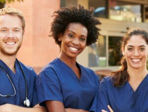 7 Signs a Career in Home Health Care is Right for You