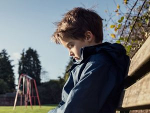 Helping Medically Fragile Children Cope with Loneliness During COVID-19