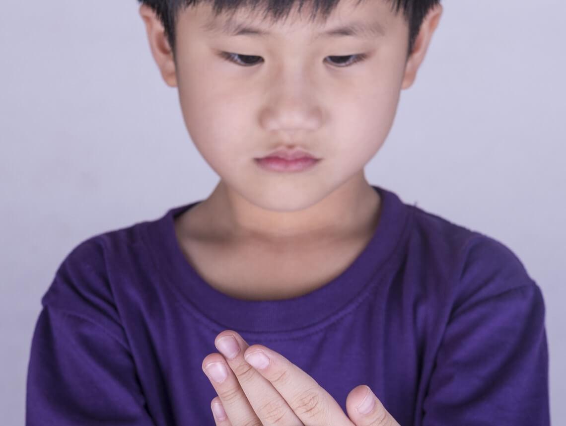Juvenile Idiopathic Arthritis: Causes, Symptoms, & Treatment