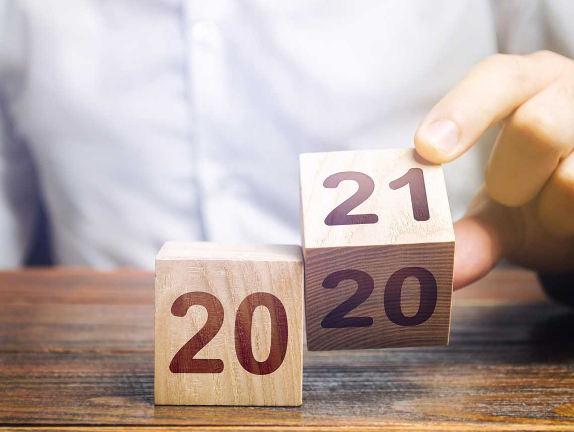 new-years-resolutions-for-caregivers