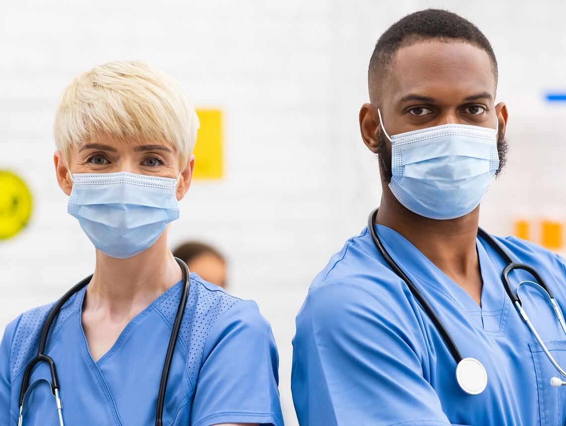 LPN vs RN: What's the Difference?