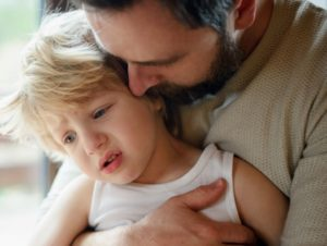 Nutrition for Children with Chronic Kidney Disease
