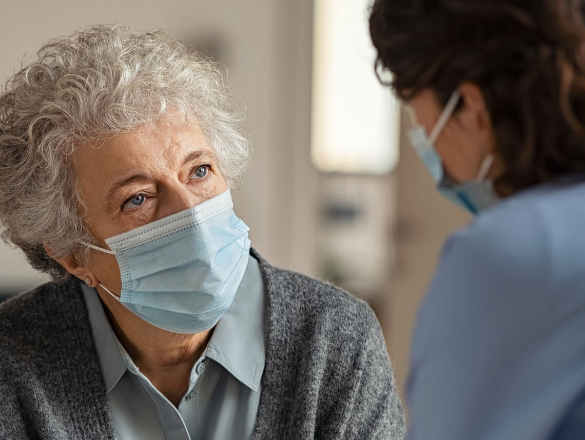 What is an LPN?
