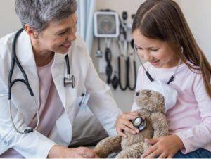 pediatric-ventilator-nurse