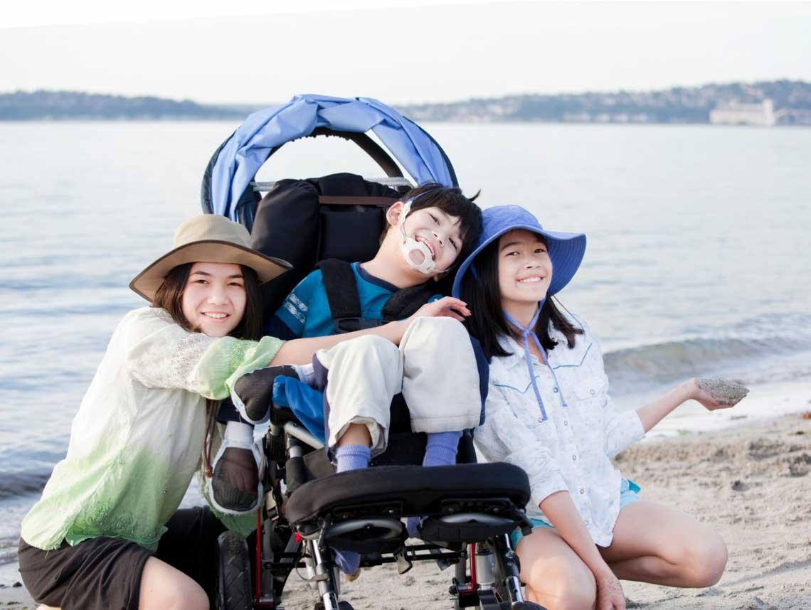 outdoor-family-activities