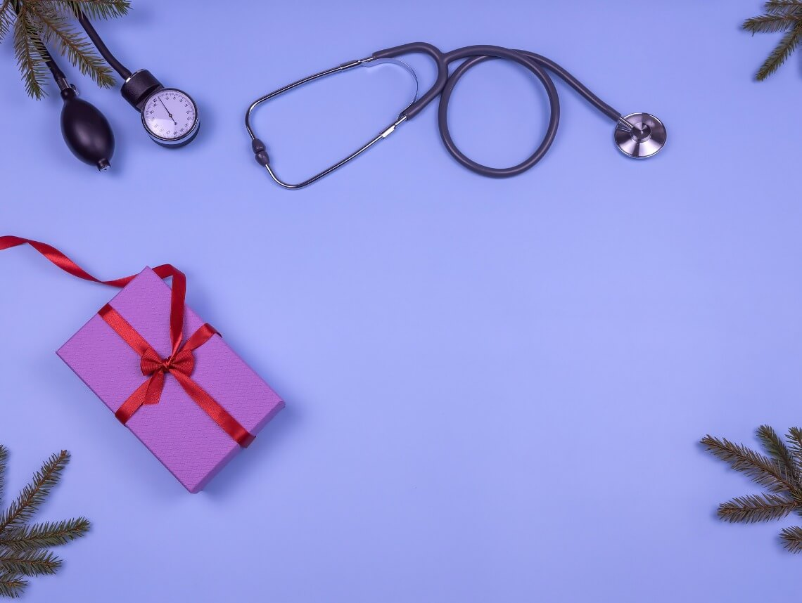 Gifts for Nurses