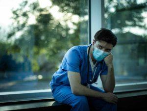 nurse-burnout-prevention