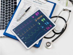 nursing-equipment-tools