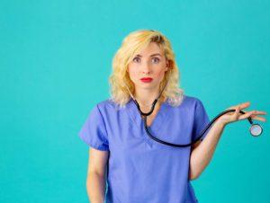 nursing-myths