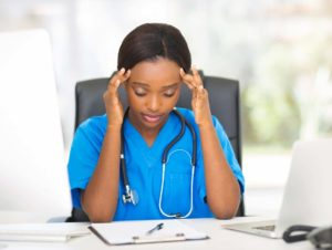 reasons-nurses-quit