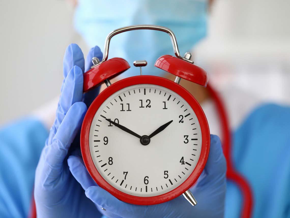 time-management-in-nursing