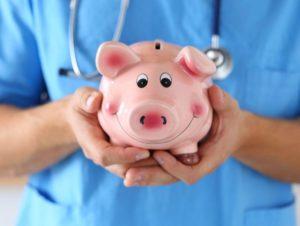 discounts-and-deals-for-nurses